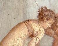Pompeii_Fresco_Brassiere