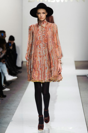 Zimmermann-Fall-2015(Boho print)