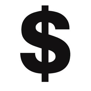 print-dollar-sign-large