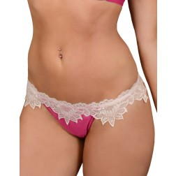 Exotic Sunrise Panties (3 Pack)