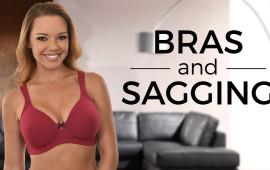 Bras & Sagging